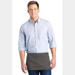 ® Three Pocket Waist Apron Thumbnail